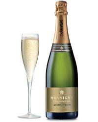 2006 Vintage Champagne