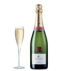 2012 Vintage Champagne