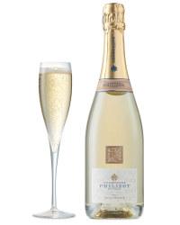 2014 Vintage Champagne