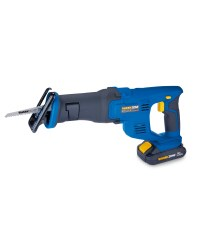 20V Cordless Reciprocating Saw