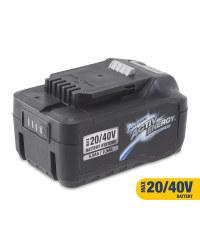 Activ Energy 20V/40V Battery