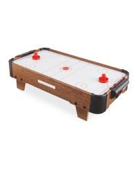 "Toyrific 27"" Air Hockey Table Game"