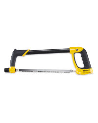 3-In-1 Hacksaw