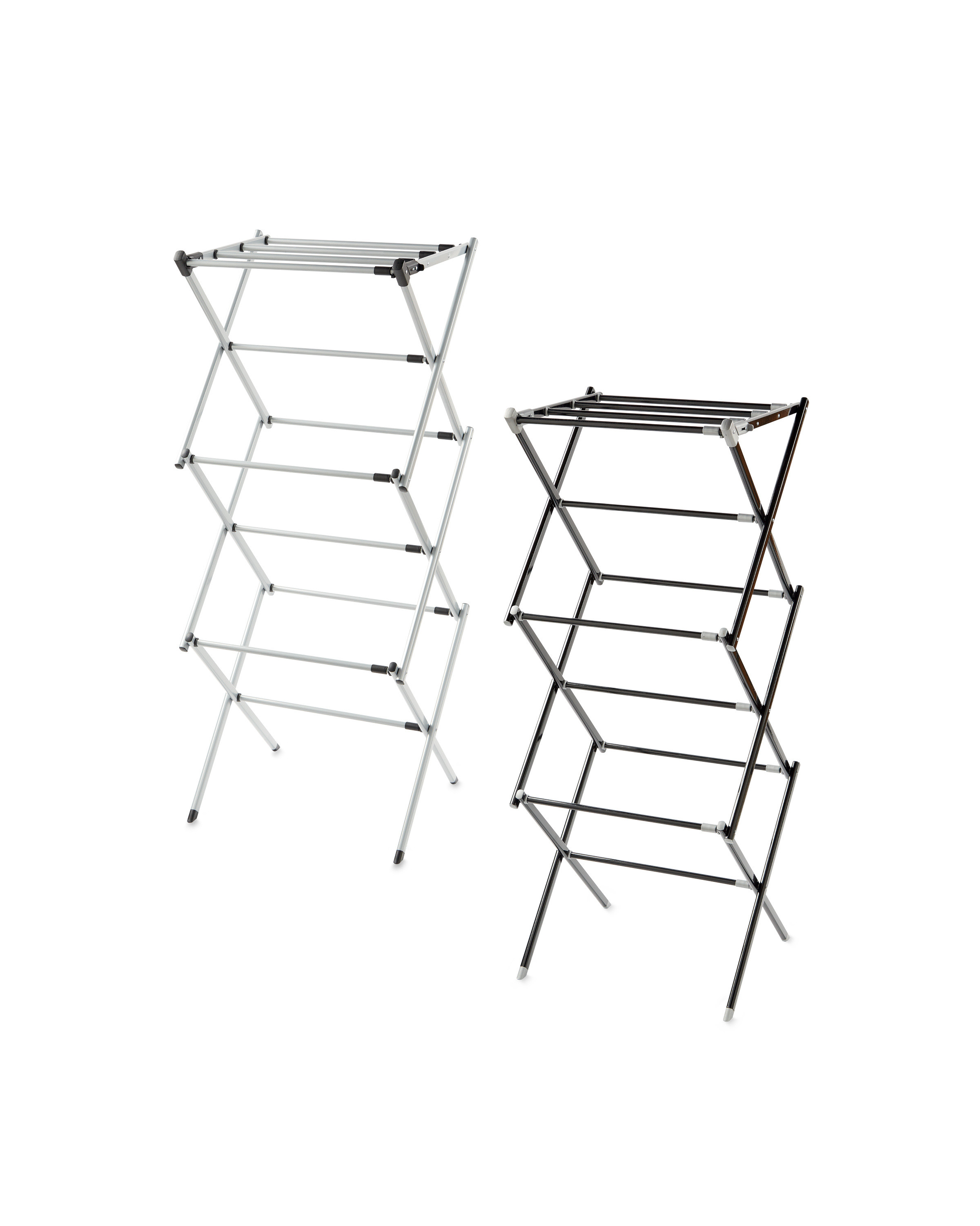 3-Tier Expanding Airer