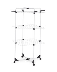 30m Tower Airer
