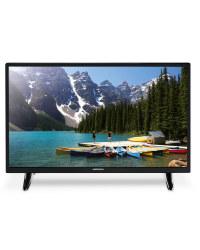 "32"" Full HD Smart TV"