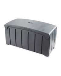 Strata Garden Storage Box