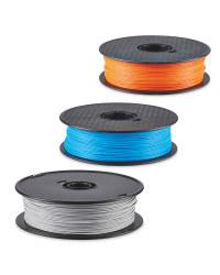 Balco 3D Printer Filament