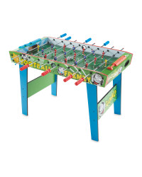 Crane 3 Foot Football Table