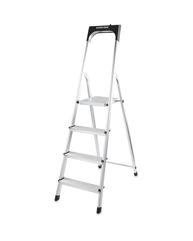 Step ladder aldi