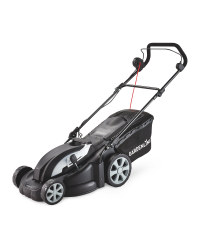 Gardenline Electric Lawn Mower