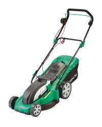 43cm 1800W Electric Lawnmower