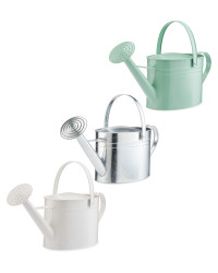 5 Litre Watering Can
