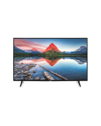 "50"" Smart 4K UHD TV with HDR"