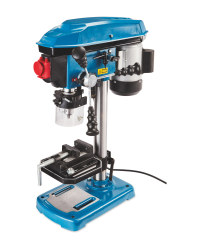 Workzone 500W Bench Drill