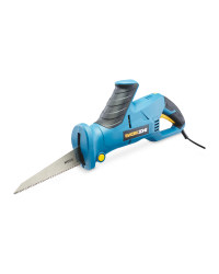 Workzone 500w Tiger Saw