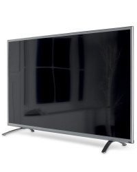 "55"" Full HD TV"