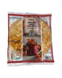 Sunblush® Tomato Pizza Bread