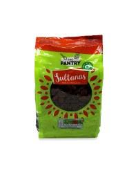 Juicy Sultanas 500g
