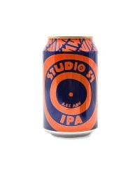 Studio 54 IPA