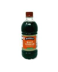 Bramwells Malt Vinegar 568ml