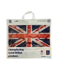 Aldi Eco Loop Carrier Bag 1 Bag