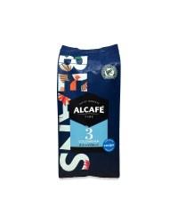 Alcafé Coffee Beans Colombian