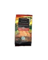 Kenyan Roast & Ground Coffee