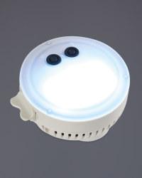 Intex Inflatable Hot Tub Lighting