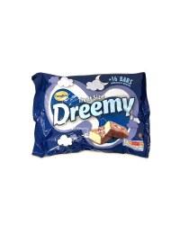 Dairyfine Dreemy 16 Pack