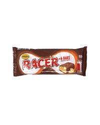 Dairyfine Racer 6 Pack
