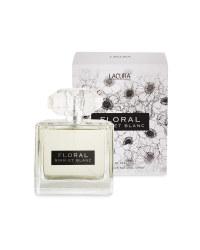 Floral Noir Et Blanc Eau De Parfum