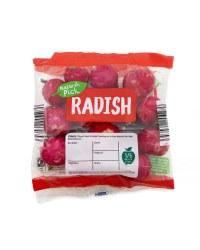 Radish 240g