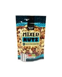 Mixed Nuts 200g