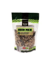 Foodie Market Seed Mix 250g