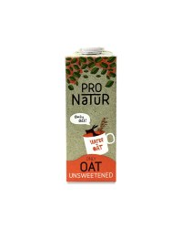 Only Oat Drink