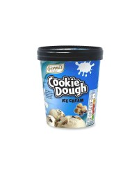 Cookie Dough American Ice Cream