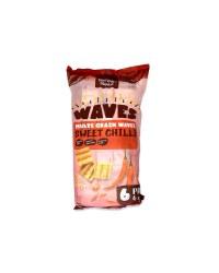 Multi Grain Waves Sweet Chilli