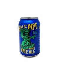 Half Pipe Session Pale Ale 330ml