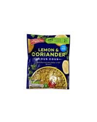 Cous Cous - Lemon & Coriander