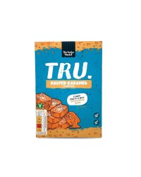 Salted Caramel Tru Fruit & Nut Bars