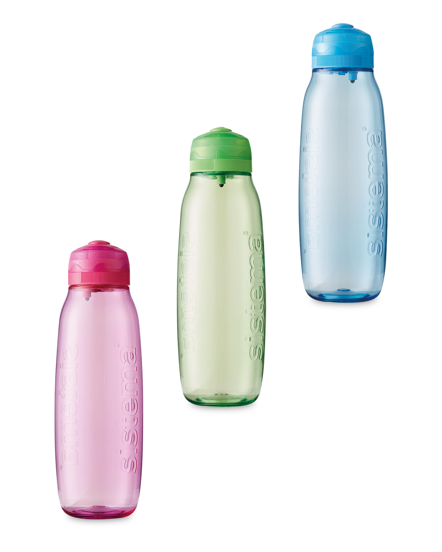Sistema Skittle Max Bottle