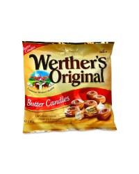 Original Assortment - Butter Candy