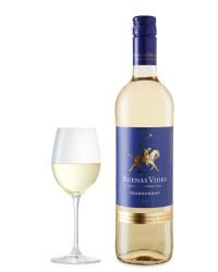 Buenas Vides Argentinian Chardonnay