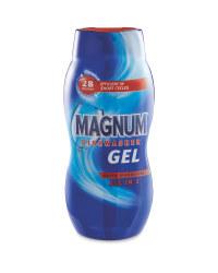 Magnum Original Dishwasher Gel