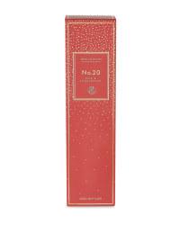 Oak & Redcurrant Reed Diffuser
