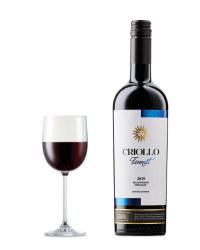 Specially Selected Uruguayan Tannat