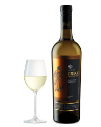 Specially Selected Italian Greco