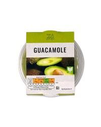 The Deli Guacamole Dip 150g