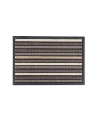 Tough Stripe Ultrasorb Mat